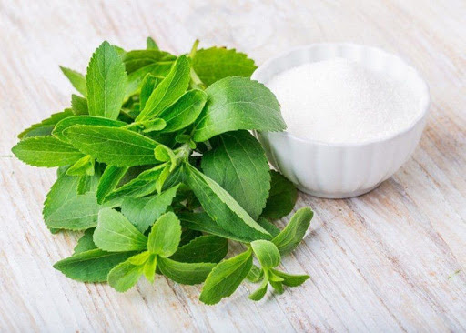 stevia-extract-Ming-Chemical