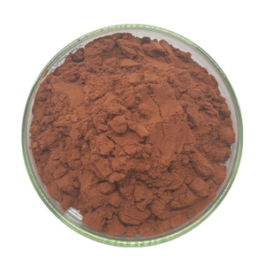 Wholesale rhodiola rosea extract rosavins/rhodiola rosea root extract powder 3%
